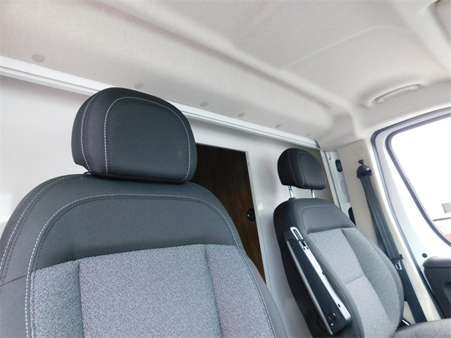 2018 ProMaster 3500 Standard Roof FWD,  Bay Bridge Cutaway Van #R24430 - photo 36