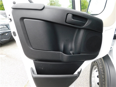 2018 ProMaster 3500 Standard Roof FWD,  Bay Bridge Classic Cutaway Van #R24430 - photo 10