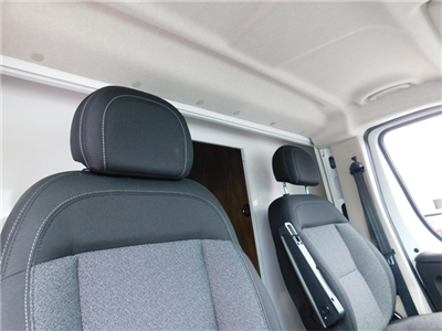 2018 ProMaster 3500 Standard Roof FWD,  Bay Bridge Classic Cutaway Van #R24430 - photo 36