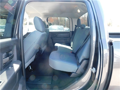 2018 Ram 1500 Crew Cab 4x2,  Pickup #R25368 - photo 27