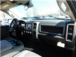 2018 Ram 1500 Crew Cab 4x2,  Pickup #R25368 - photo 36