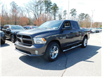 2018 Ram 1500 Crew Cab 4x2,  Pickup #R25368 - photo 7