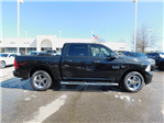 2018 Ram 1500 Crew Cab, Pickup #R25370 - photo 3