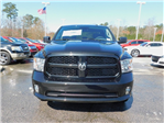 2018 Ram 1500 Crew Cab, Pickup #R25370 - photo 9