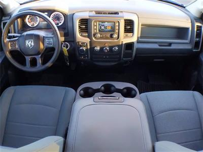 2018 Ram 1500 Crew Cab 4x4,  Pickup #R27307 - photo 33