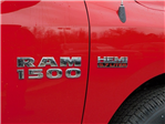 2018 Ram 1500 Crew Cab 4x4,  Pickup #R27311 - photo 36