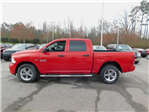 2018 Ram 1500 Crew Cab 4x4,  Pickup #R27311 - photo 6