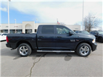 2018 Ram 1500 Crew Cab 4x4, Pickup #R27312 - photo 3