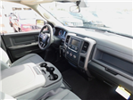 2018 Ram 1500 Crew Cab 4x4, Pickup #R27312 - photo 34