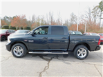 2018 Ram 1500 Crew Cab 4x4, Pickup #R27312 - photo 6