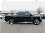 2018 Ram 1500 Crew Cab 4x4,  Pickup #R27313 - photo 3