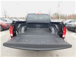 2018 Ram 1500 Crew Cab 4x4,  Pickup #R27313 - photo 27