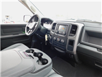 2018 Ram 1500 Crew Cab 4x4,  Pickup #R27313 - photo 36