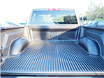 2018 Ram 1500 Regular Cab, Pickup #R29153 - photo 15