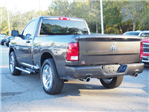 2018 Ram 1500 Regular Cab, Pickup #R29153 - photo 4