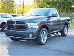 2018 Ram 1500 Regular Cab, Pickup #R29153 - photo 5