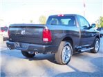 2018 Ram 1500 Regular Cab, Pickup #R29153 - photo 2