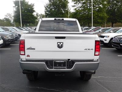 2018 Ram 2500 Crew Cab 4x4,  Pickup #R29580 - photo 4