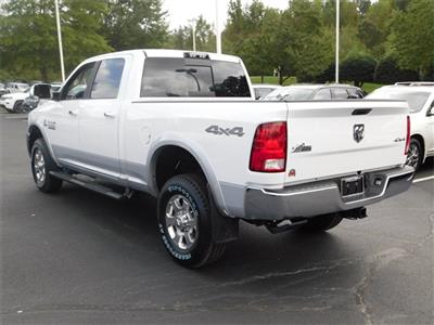 2018 Ram 2500 Crew Cab 4x4,  Pickup #R29580 - photo 5