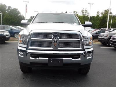 2018 Ram 2500 Crew Cab 4x4,  Pickup #R29580 - photo 8