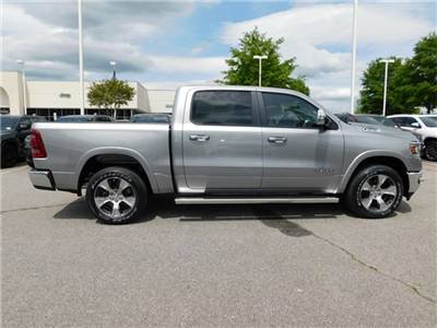 2019 Ram 1500 Crew Cab 4x4,  Pickup #R30570 - photo 3