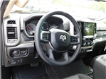 2019 Ram 1500 Crew Cab 4x4,  Pickup #R30570 - photo 17