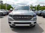 2019 Ram 1500 Crew Cab 4x4,  Pickup #R30570 - photo 8