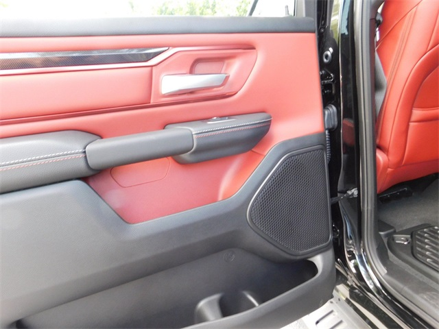 2019 Ram 1500 Crew Cab 4x4,  Pickup #R30768 - photo 29