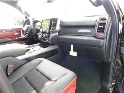 2019 Ram 1500 Crew Cab 4x4,  Pickup #R30768 - photo 36