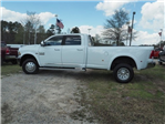 2017 Ram 3500 Crew Cab DRW 4x4,  Pickup #R31971 - photo 1