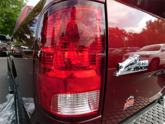2019 Ram 1500 Crew Cab 4x4,  Pickup #R34173 - photo 27