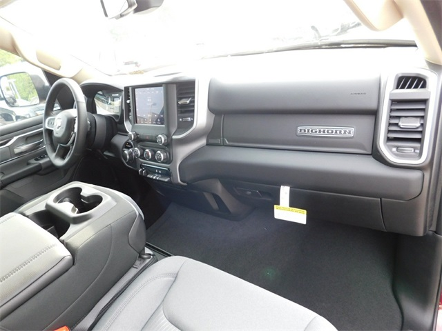 2019 Ram 1500 Crew Cab 4x2,  Pickup #R35491 - photo 34