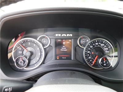 2019 Ram 1500 Crew Cab 4x2,  Pickup #R35491 - photo 18