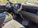 2021 Ram 4500 Crew Cab DRW 4x4,  PJ's Truck Bodies Landscape Dump #R35894 - photo 42
