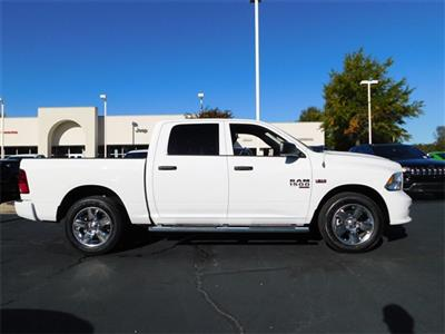 2019 Ram 1500 Crew Cab 4x2,  Pickup #R38909 - photo 5