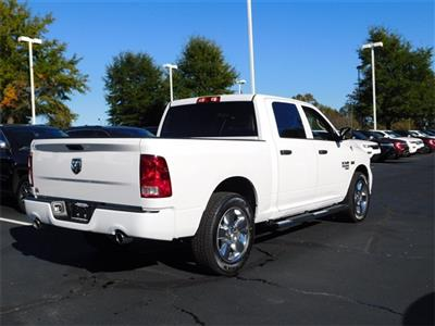 2019 Ram 1500 Crew Cab 4x2,  Pickup #R38909 - photo 2