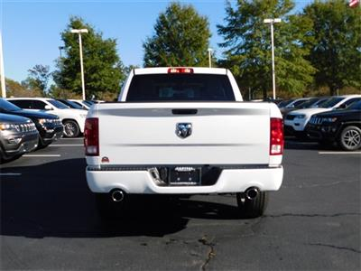 2019 Ram 1500 Crew Cab 4x2,  Pickup #R38909 - photo 6