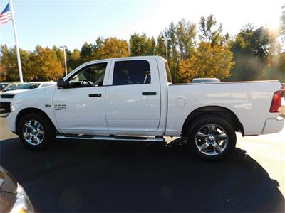2019 Ram 1500 Crew Cab 4x2,  Pickup #R38909 - photo 8
