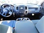 2019 Ram 1500 Crew Cab 4x2,  Pickup #R38909 - photo 12