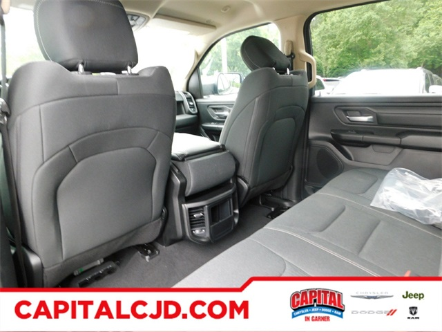2019 Ram 1500 Crew Cab 4x4,  Pickup #R42008 - photo 31