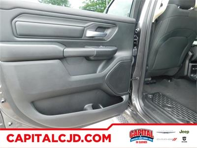 2019 Ram 1500 Crew Cab 4x4,  Pickup #R42008 - photo 29