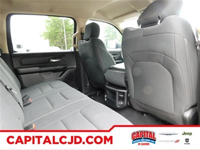 2019 Ram 1500 Crew Cab 4x4,  Pickup #R42008 - photo 38