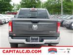 2019 Ram 1500 Crew Cab 4x4,  Pickup #R42008 - photo 2