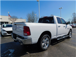 2018 Ram 1500 Quad Cab 4x4, Pickup #R43599 - photo 2