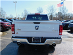 2018 Ram 1500 Quad Cab 4x4, Pickup #R43599 - photo 4
