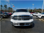 2018 Ram 1500 Quad Cab 4x4, Pickup #R43599 - photo 8