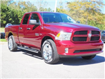 2018 Ram 1500 Quad Cab Pickup #R43694 - photo 5