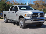 2018 Ram 2500 Crew Cab 4x4 Pickup #R44694 - photo 5