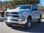 2018 Ram 2500 Crew Cab 4x4 Pickup #R44694 - photo 4