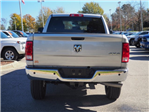 2018 Ram 2500 Crew Cab 4x4 Pickup #R44694 - photo 16